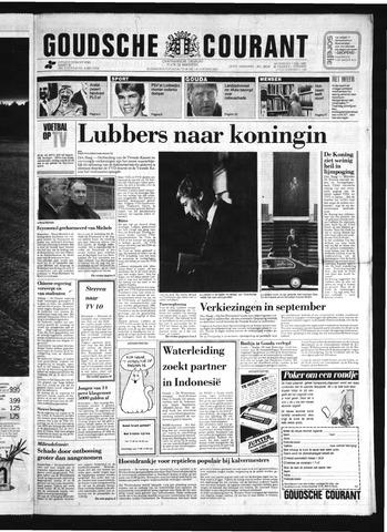Goudsche Courant 1989-05-03