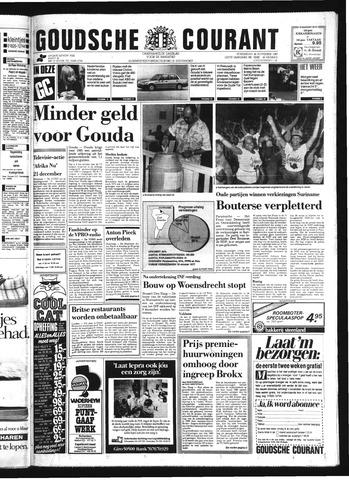Goudsche Courant 1987-11-26