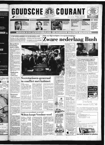 Goudsche Courant 1990-10-05