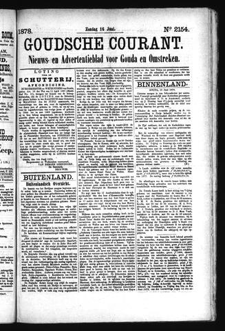 Goudsche Courant 1878-06-16