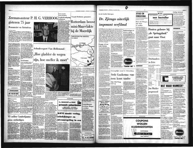 Goudsche Courant 1968-01-12