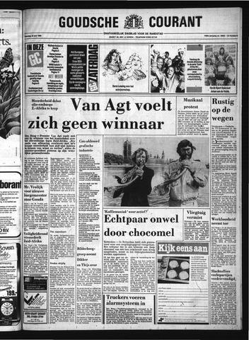 Goudsche Courant 1980-06-28
