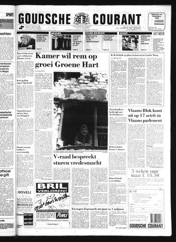 Goudsche Courant 1991-11-26
