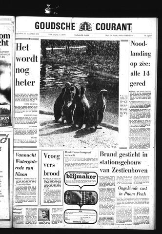 Goudsche Courant 1973-08-15