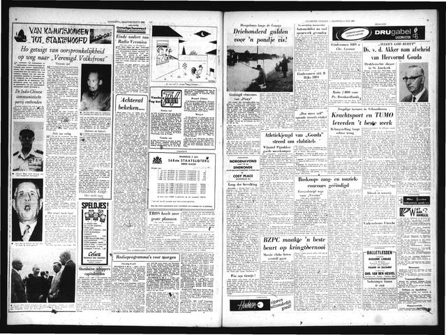Goudsche Courant 1965-07-05