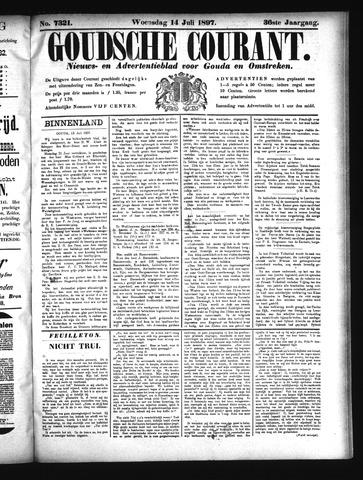 Goudsche Courant 1897-07-14
