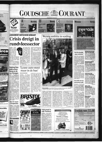 Goudsche Courant 1997-06-13