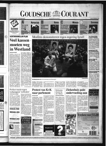 Goudsche Courant 1997-02-08