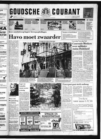 Goudsche Courant 1990-05-07