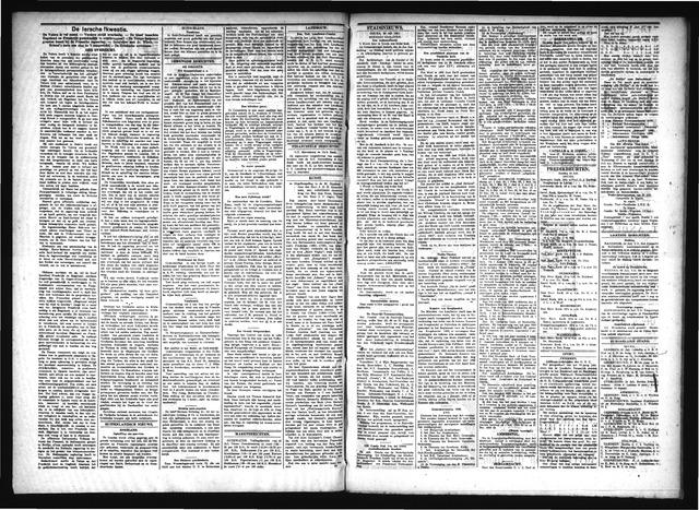 Goudsche Courant 1921-07-23