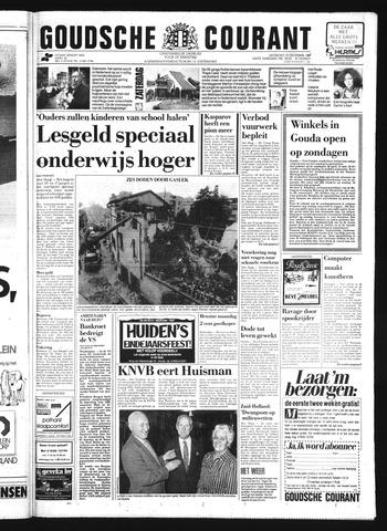 Goudsche Courant 1987-12-19