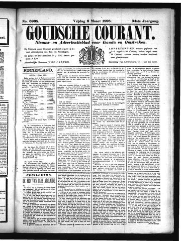 Goudsche Courant 1896-03-06
