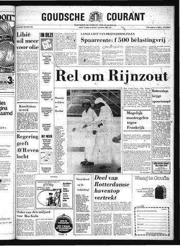 Goudsche Courant 1979-12-05