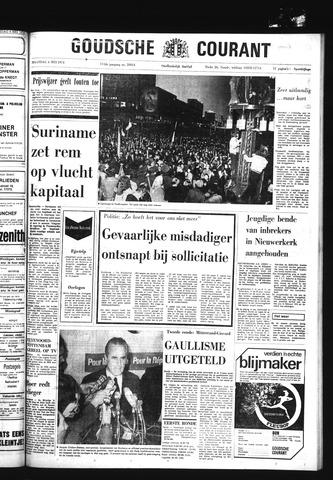 Goudsche Courant 1974-05-06