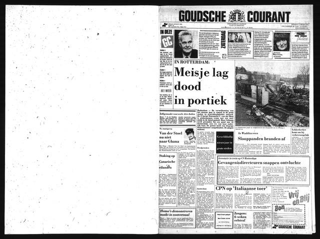 Goudsche Courant 1982-01-02