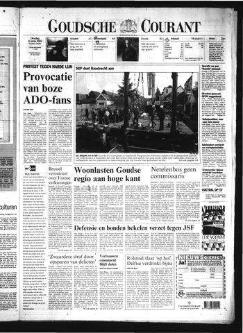 Goudsche Courant 2002-04-23