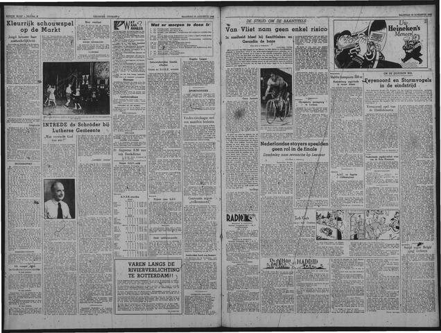 Goudsche Courant 1948-08-30