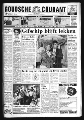 Goudsche Courant 1988-07-01