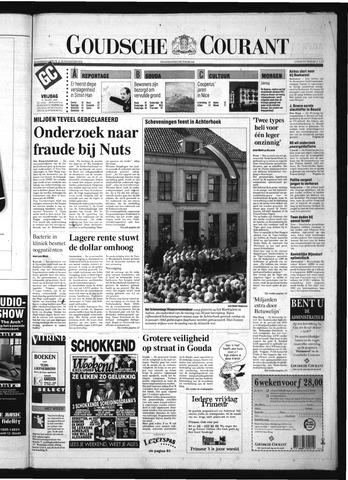 Goudsche Courant 1995-03-31