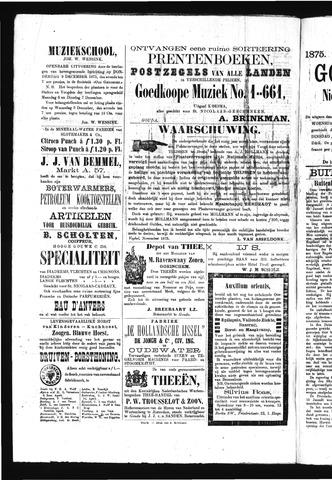 Goudsche Courant 1875-12-07