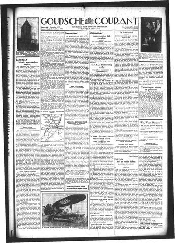 Goudsche Courant 1942-12-03