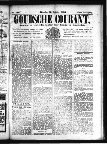 Goudsche Courant 1906-10-16