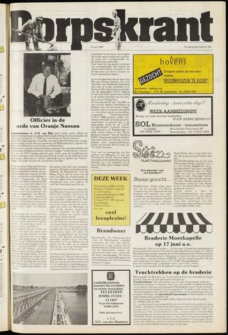 Dorpskrant 1989-05-10