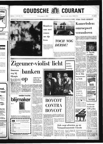 Goudsche Courant 1973-01-05