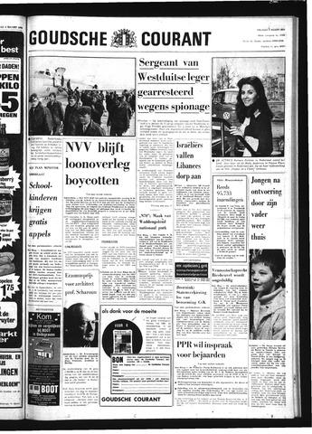 Goudsche Courant 1970-03-06