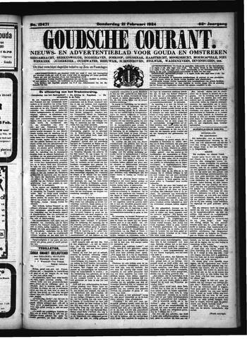 GC 1924-02-21