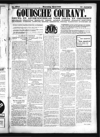 Goudsche Courant 1935-07-03