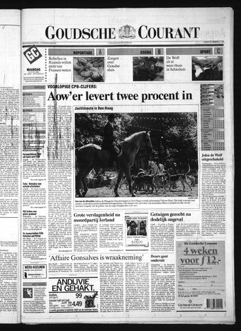 Goudsche Courant 1994-06-20