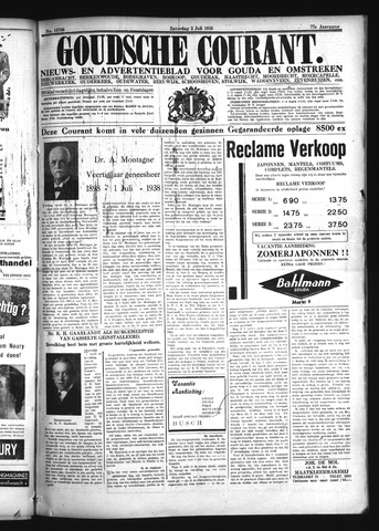 Goudsche Courant 1938-07-02