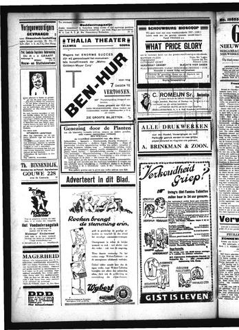 Goudsche Courant 1928-01-04