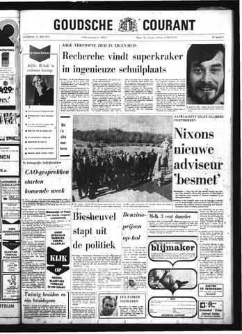 Goudsche Courant 1973-05-12