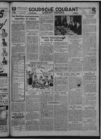 Goudsche Courant 1949-06-04