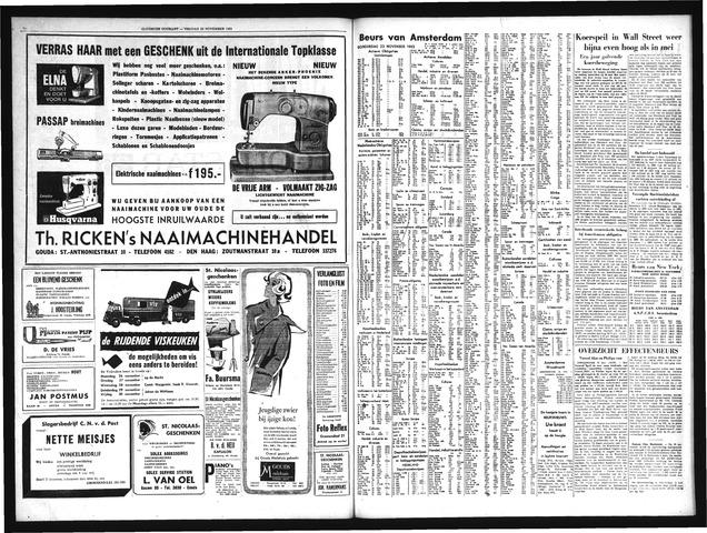 Goudsche Courant 1962-12-23