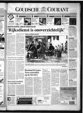 Goudsche Courant 1994-11-26