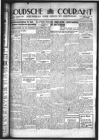 Goudsche Courant 1941-10-06