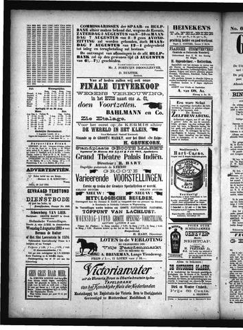 Goudsche Courant 1893-08-02