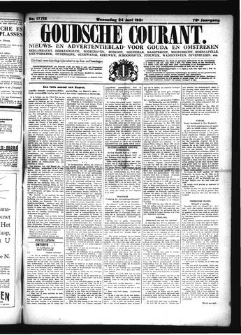Goudsche Courant 1931-06-24