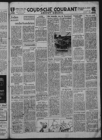 Goudsche Courant 1946-08-16