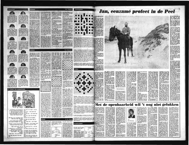 Goudsche Courant 1978-03-21