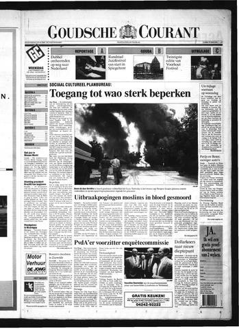 Goudsche Courant 1992-09-02