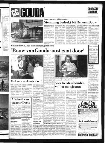 Goudsche Courant 1988-01-04