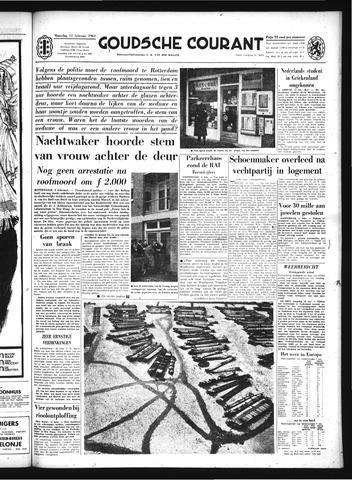 Goudsche Courant 1963-02-11