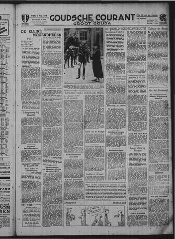 Goudsche Courant 1946-08-02