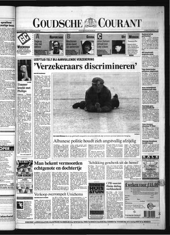 Goudsche Courant 1997-02-12