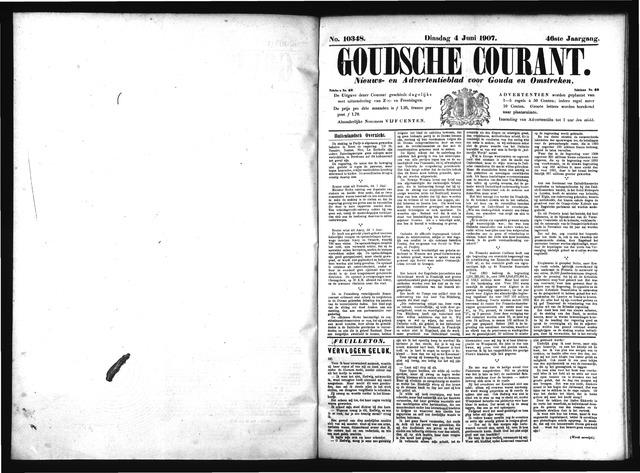 Goudsche Courant 1907-06-04