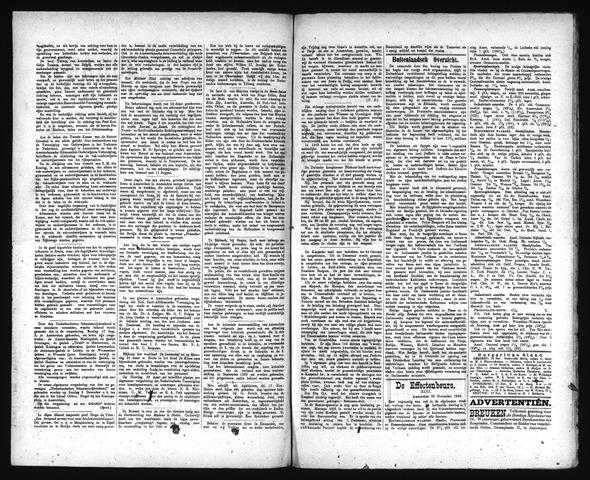 Goudsche Courant 1882-11-22
